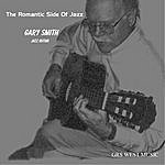 Gary Smith The Romantic Side Of Jazz