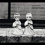 Paramore Ignorance (4-Track Maxi-Single)