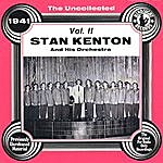 Stan Kenton & His Orchestra Stan Kenton & His Orchestra Vol 2 (1941)