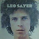 Leo Sayer Silverbird