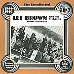 Les Brown Les Brown & His Orchestra, 1944-46