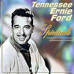 Tennessee Ernie Ford Spirituals