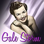 Gale Storm Gale Storm