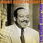 Eddie Davis Count Basie Presents The Eddie Davis Trio