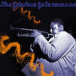Fats Navarro The Fabulous Fats Navarro