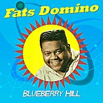 Fats Domino Blueberry Hill (Alternate Version)