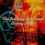 Johnny Guarnieri The Johnny Guarnieri Swing Men