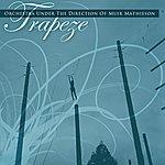 Muir Mathieson Trapeze