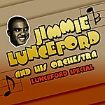 Jimmie Lunceford & His Orchestra Lunceford Special
