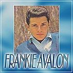 Frankie Avalon Frankie Avalon