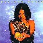 Carlene Davis Vessel