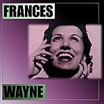 Frances Wayne Frances Wayne