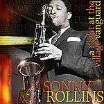 Sonny Rollins A Night At The 'Village Vanguard'