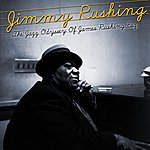 Jimmy Rushing The Jazz Odyssey Of James Rushing Esq.