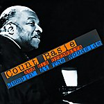 Count Basie & His Orchestra Jumpin' At The Woodside