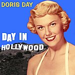 Doris Day Day In Hollywood
