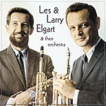 Les & Larry Elgart Les And Larry Elgart And Their Orchestra