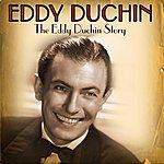 Eddy Duchin The Eddy Duchin Story