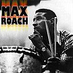 Max Roach Max Roach