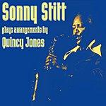 Sonny Stitt Sonny Stitt Plays Arrangements By Quincy Jones