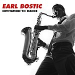 Earl Bostic Invitation To Dance