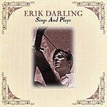 Erik Darling Erik Darling Sings And Plays