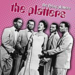 The Platters The Flying Platters