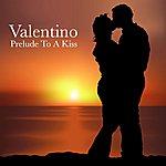 Valentino Prelude To A Kiss