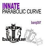 Innate Parabolic Curve
