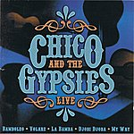 Chico & The Gypsies Live In France