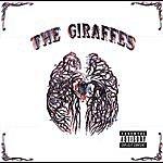 The Giraffes Haunted Heaven/The Fan (Parental Advisory)