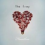 The Fray Heartless (3-Track Maxi-Single)