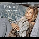Barbra Streisand Love Is The Answer: Deluxe Edition