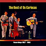 Os Cariocas The Music Of Brazil: The Best Of Os Cariocas