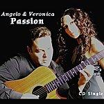 Angelo & Veronica Passion