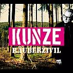 Heinz Rudolf Kunze Räuberzivil