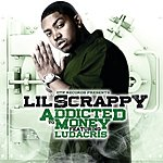 Lil' Scrappy Addicted To Money (Feat. Ludacris) (Edited) (Single)