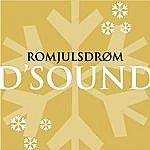 D'Sound Romjulsdrøm