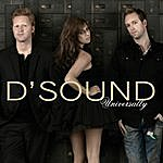 D'Sound Universally
