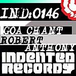 Robert Anthony Goa Chant