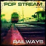 Pop Stream Railways