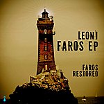 Leoni Faros