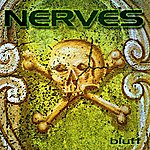 The Nerves Bluff