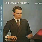 Gary Numan The Pleasure Principle (30th Anniversary Edition) (Remastered)