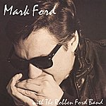 Mark Ford Mark Ford With The Robben Ford Band