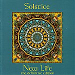 Solstice New Life - The Definitive Edition