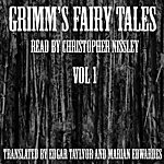 Brothers Grimm Grimm's Fairy Tales Vol. 1