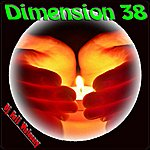 DJ Full Visionary Dimension 38