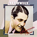 Al Bowlly Romantic Voice