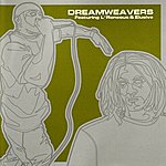 Dreamweavers Implicit Thoughts Lp